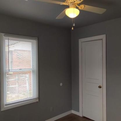 1536 bedroom 2