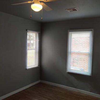 1536 bedroom 3