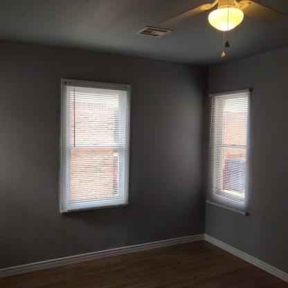 1536 bedroom 4