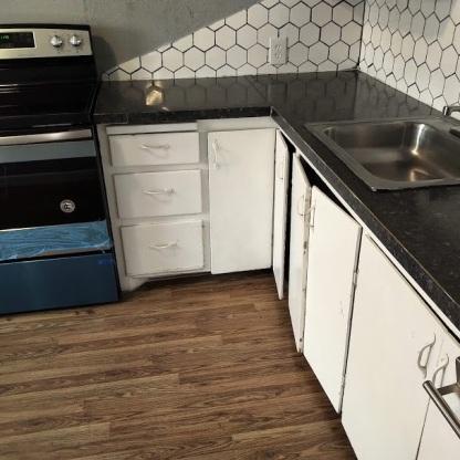 1536 kitchen 2