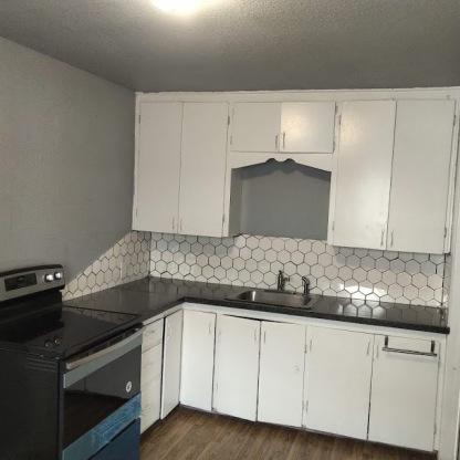 1536 kitchen