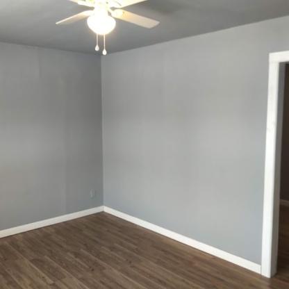 1536 living room 2