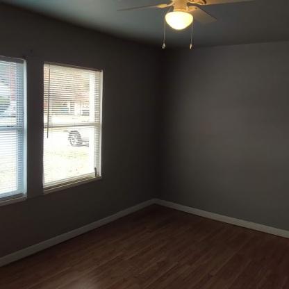 1536 livingroom